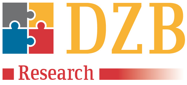 DZB Research