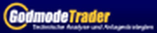Good Mode Trader