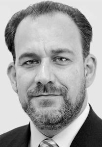 Tobias KramerHerausgeber, Der Zertifikateberater //